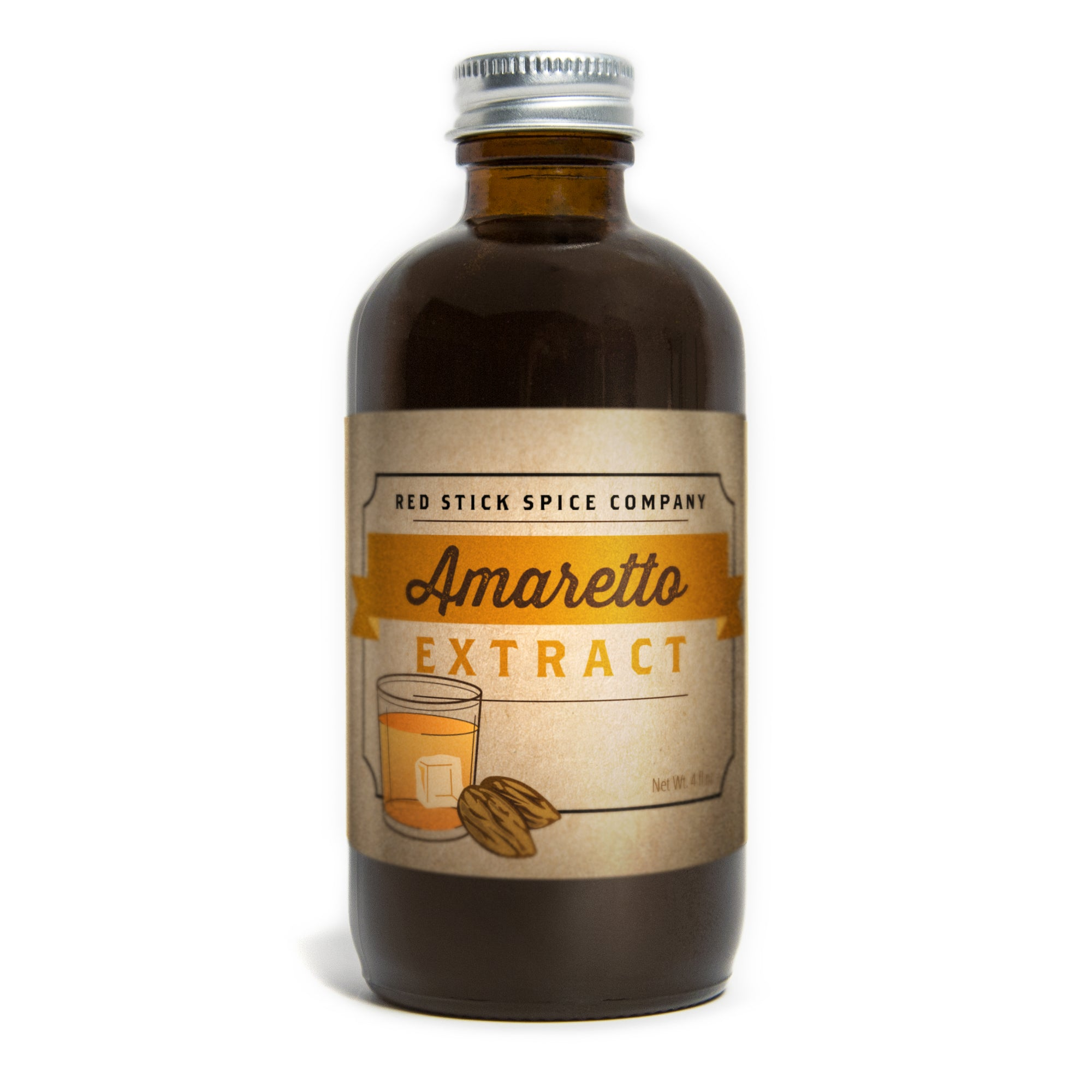 Amaretto Extract
