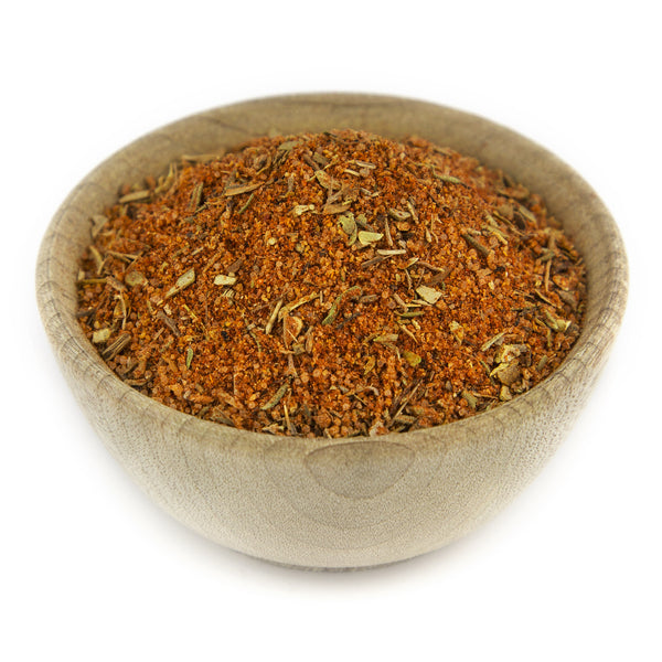 Barbacoa Blend - Spice Blends - Red Stick Spice Company