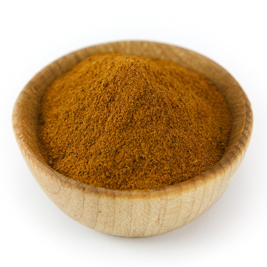 Apple Pie Spice Blend - Spice Blends - Red Stick Spice Company