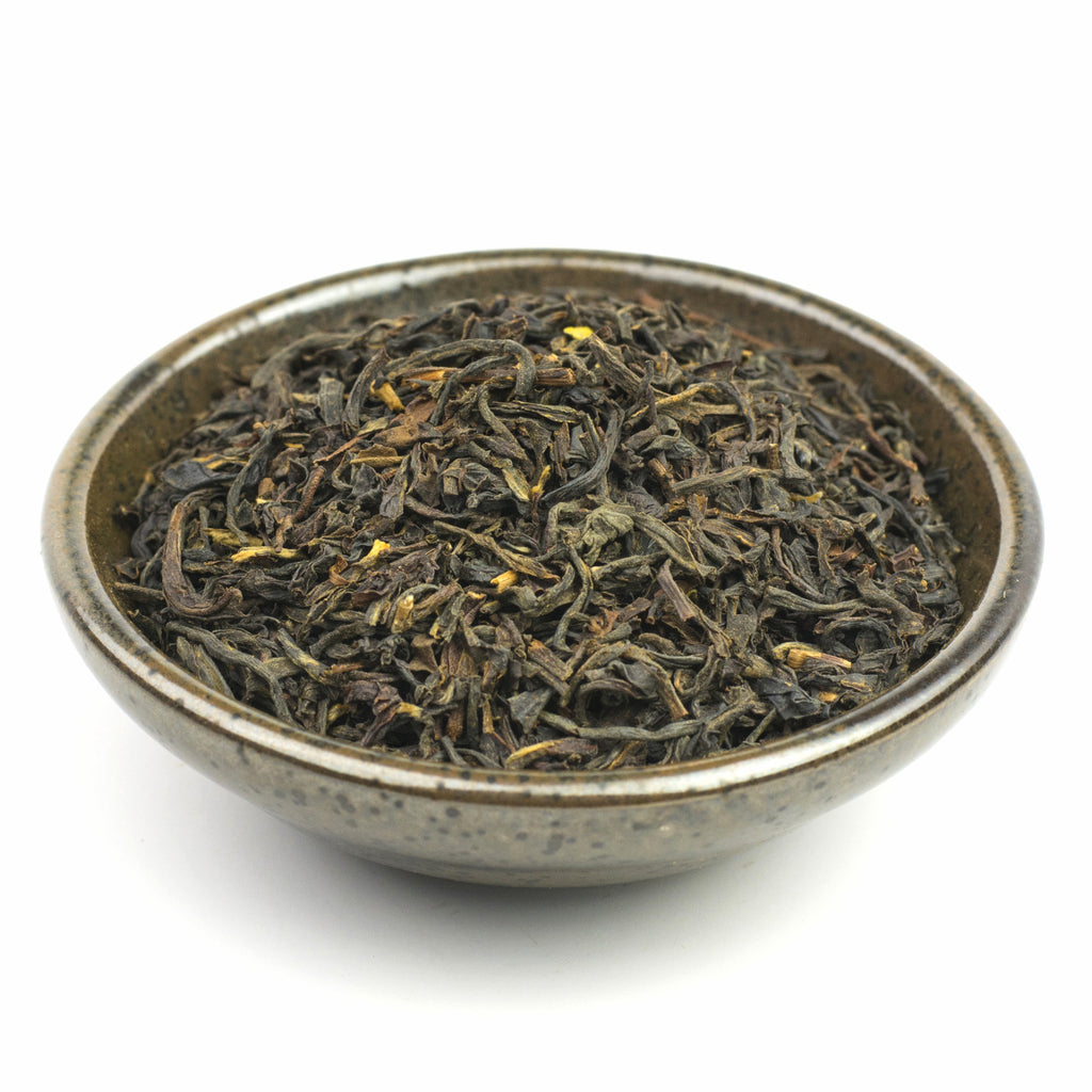 Assam Tea - Tea - Red Stick Spice Company