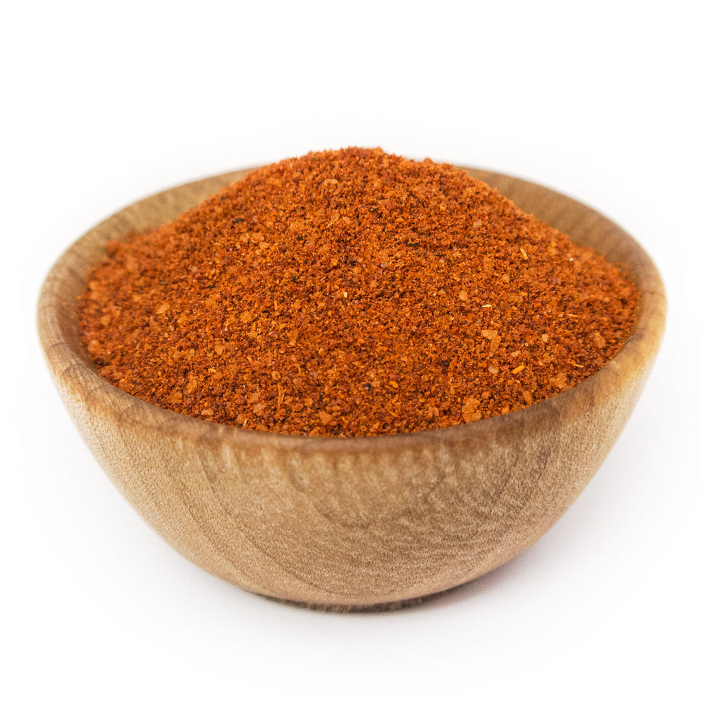 Thai Red Curry Powder - Spice Blends - Red Stick Spice Company