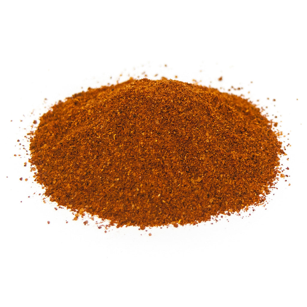 Berbere Spice Blend - Spice Blends - Red Stick Spice Company