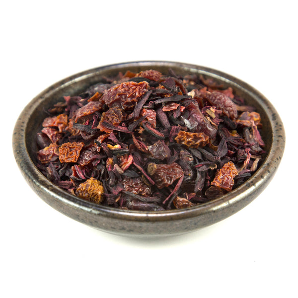 Loose Berry Blast Tea
