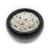 Black Truffle Sea Salt - Premiere_Sea Salts - Red Stick Spice Company