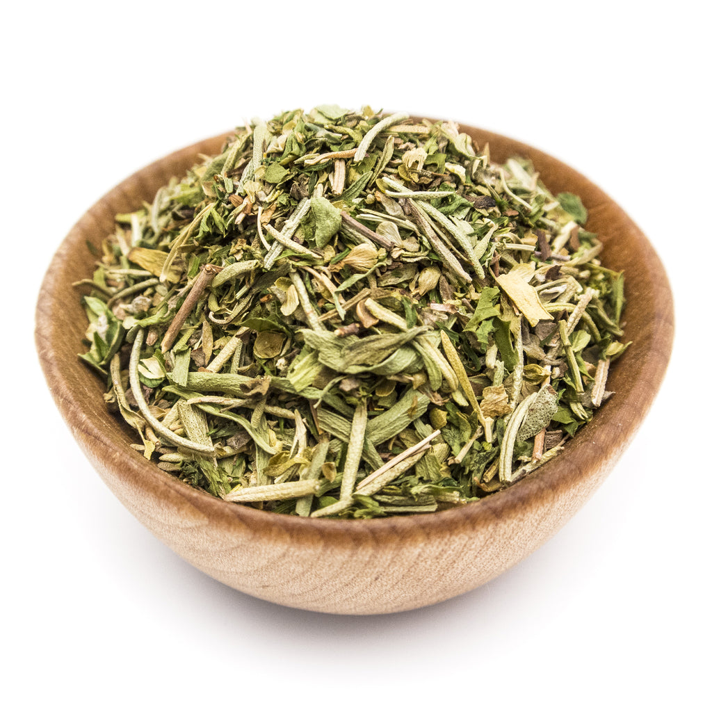 Bouquet Garni - Spice Blends - Red Stick Spice Company