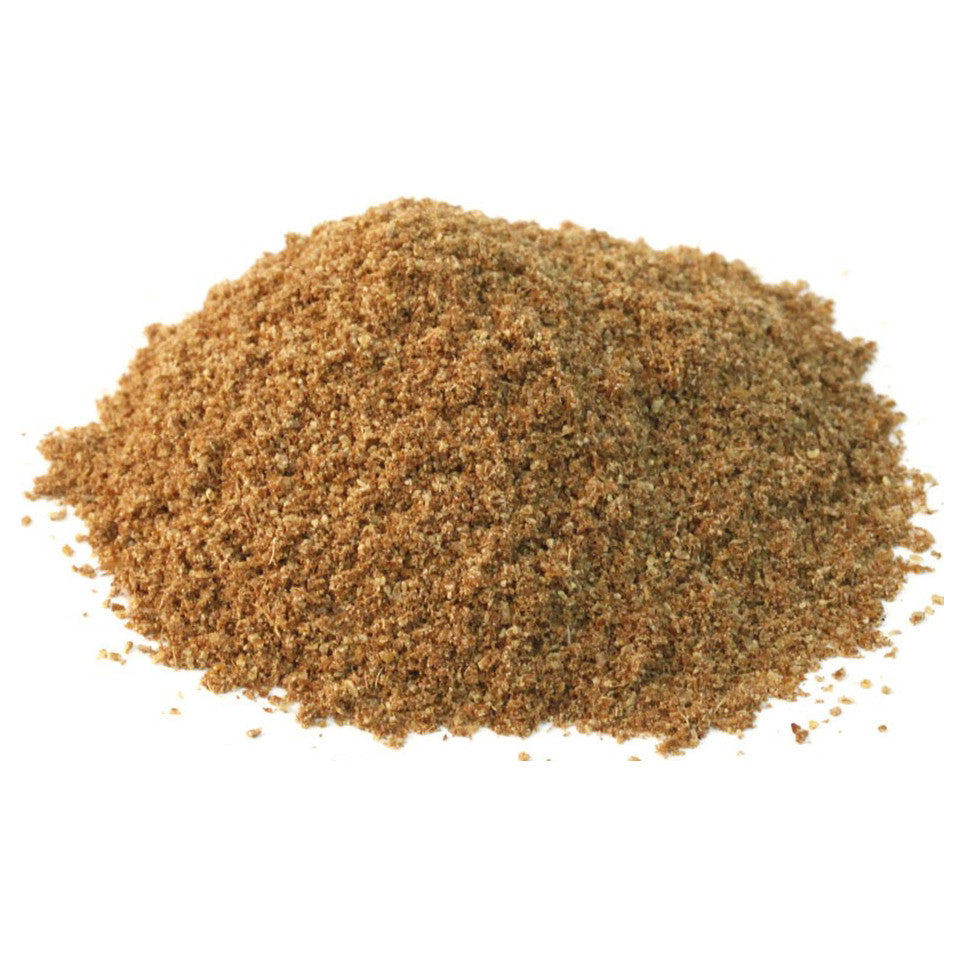 Caraway Seed - Ground - Spices - Red Stick Spice Company