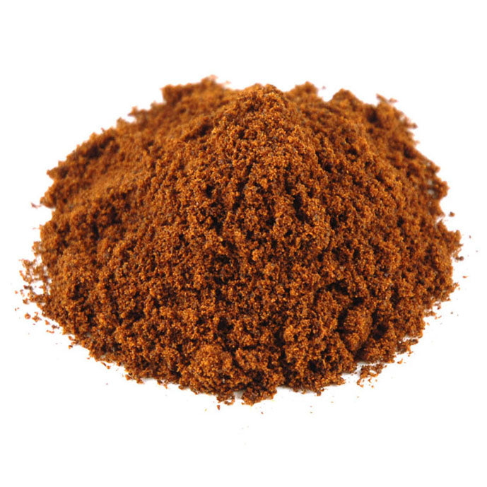 Anise Seed - Ground - Spices - Red Stick Spice Company