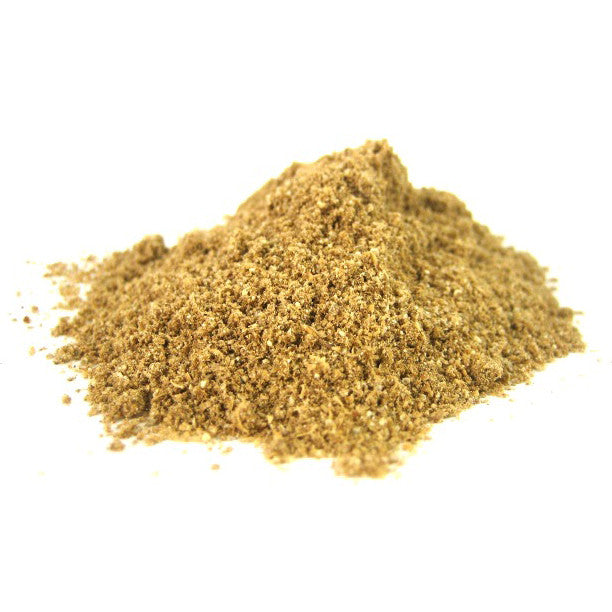 Coriander Seed - Ground - Spices - Red Stick Spice Company