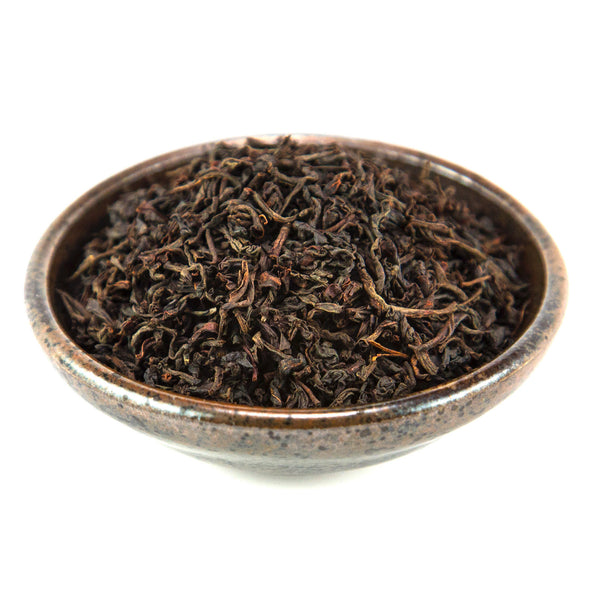 Loose Ceylon Sonata Tea