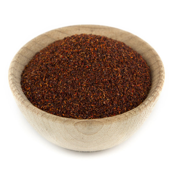 Chili Powder - Chile Pepper - Red Stick Spice Company