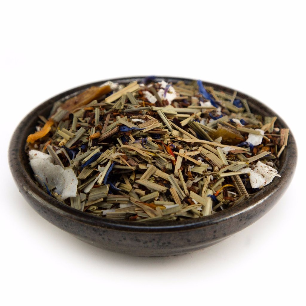 Chill Tea - Tea - Red Stick Spice Company
