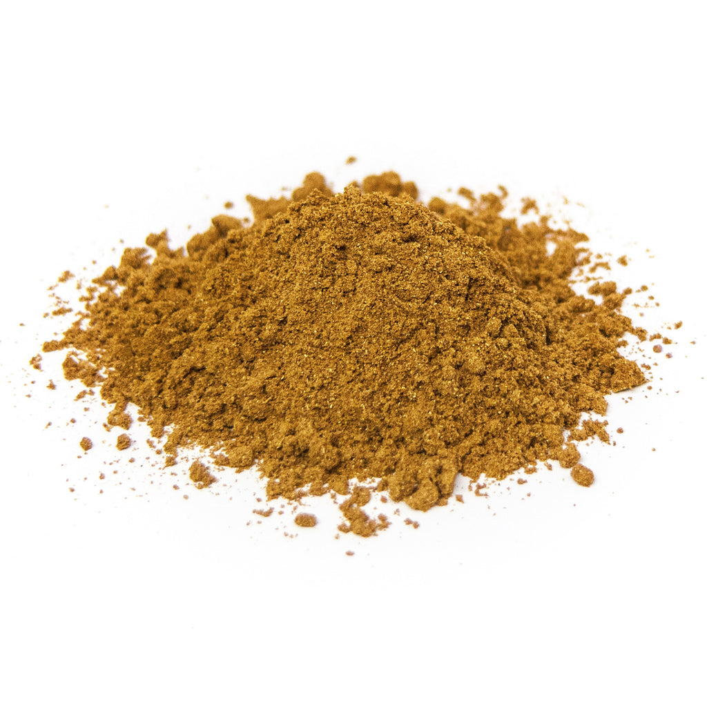 Chinese Five Spice Blend - Spice Blends - Red Stick Spice Company