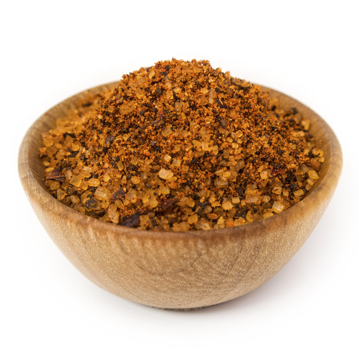 Spanish Town Blend - Spice Rubs - Red Stick Spice Company