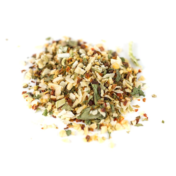 Unholy Trinity - Spice Blends - Red Stick Spice Company