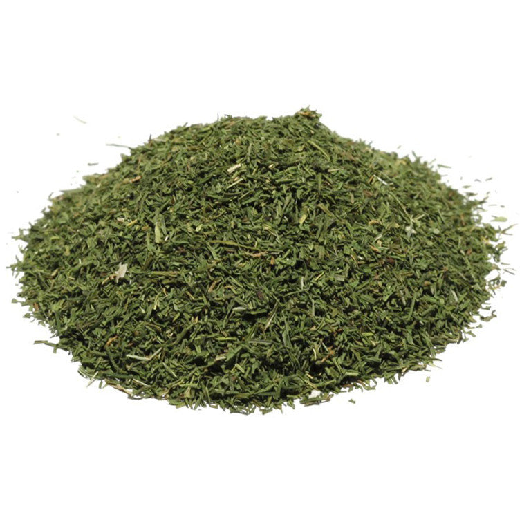 Dill Weed - Spices - Red Stick Spice Company