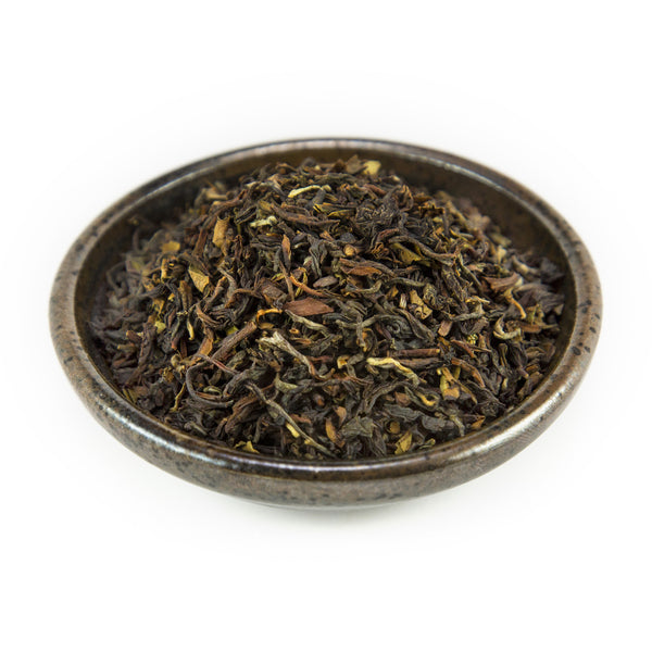 Loose Darjeeling Sungma Summer Tea