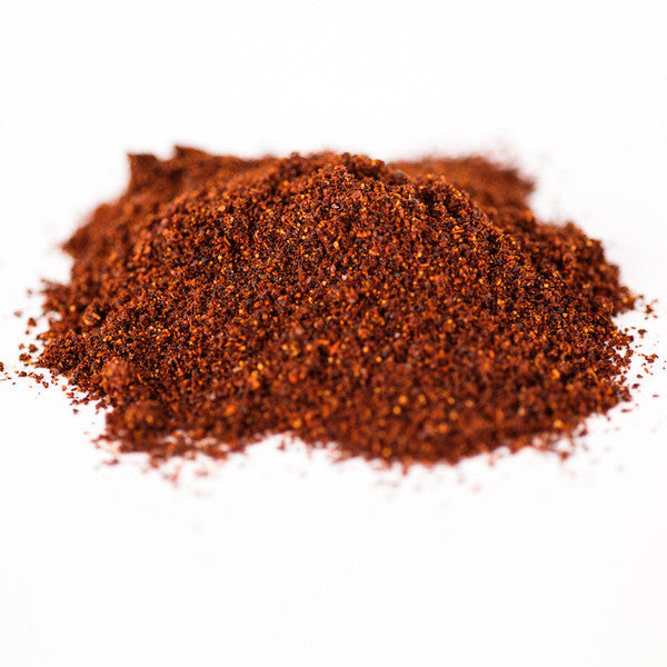 Dark La Mesa Chili Powder Blend - Spice Blends - Red Stick Spice Company