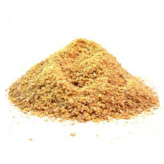 Ground Fenugreek Seed