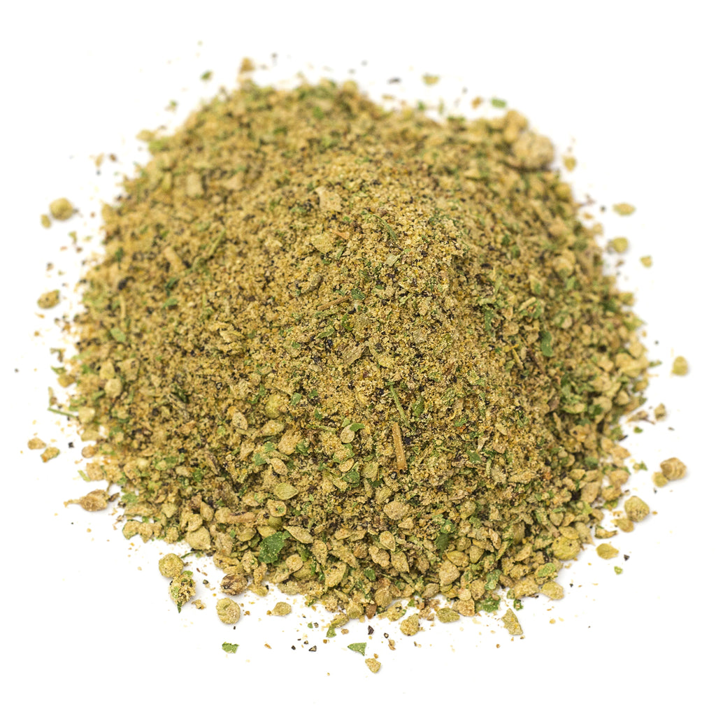 Fajita Seasoning - Spice Blends - Red Stick Spice Company