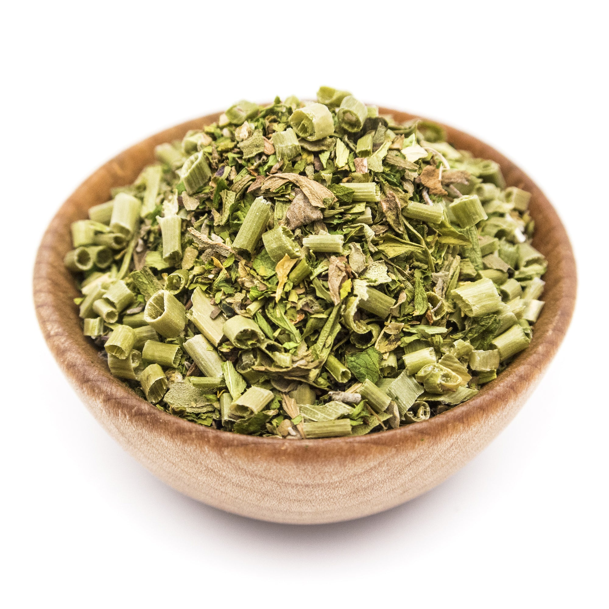 Fines Herbes - Salt Free - Spice Blends - Red Stick Spice Company