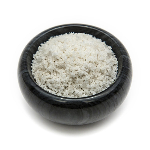 Fleur De Sel - Sea Salts - Red Stick Spice Company