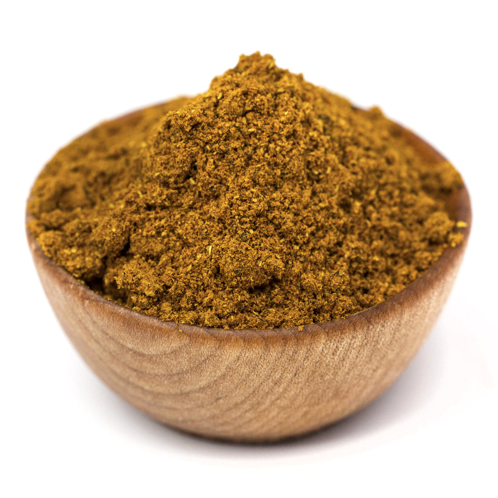 Garam Masala - Spice Blends - Red Stick Spice Company