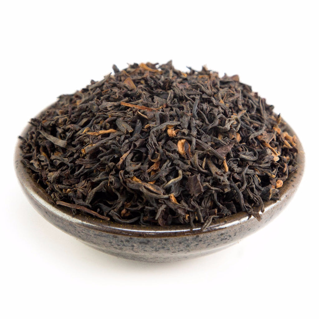 Golden Assam Tea - Tea - Red Stick Spice Company