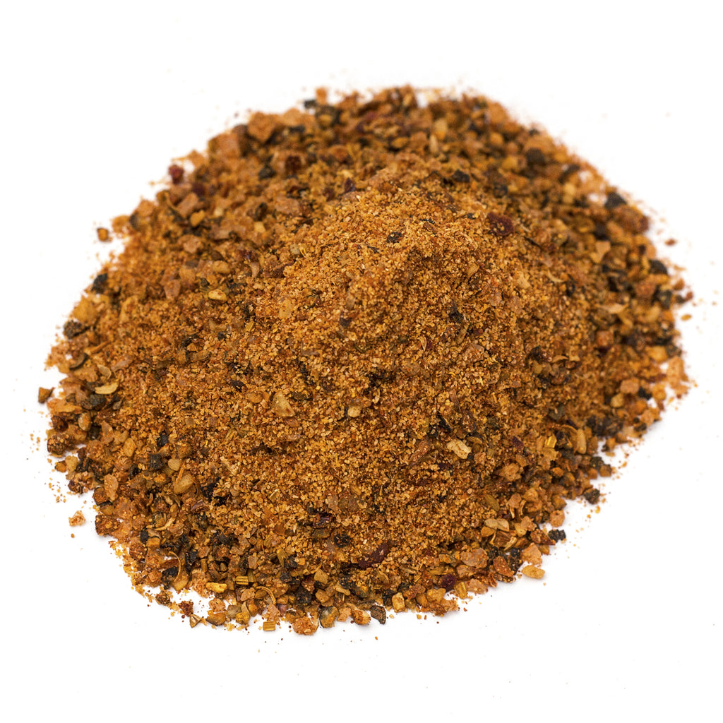 Ogden Park Pepper - Spice Blends - Red Stick Spice Company