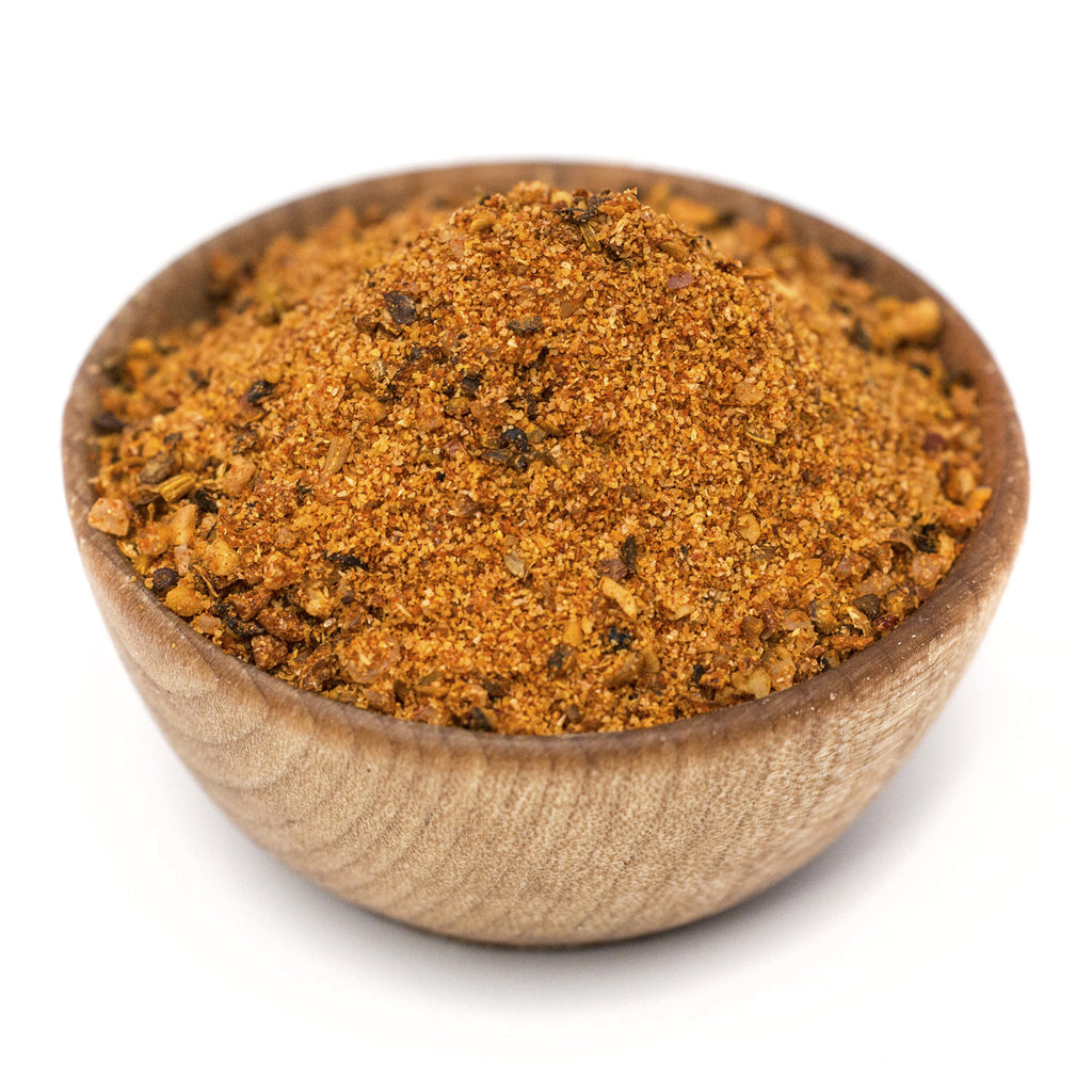 NOLA Pepper Blend - Spice Blends - Red Stick Spice Company