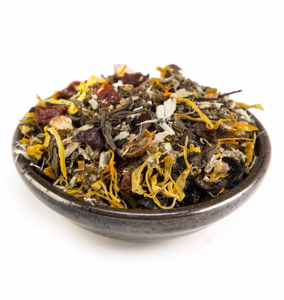 Hangover Tea - Tea - Red Stick Spice Company