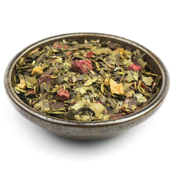 Happy Tea - Tea - Red Stick Spice Company