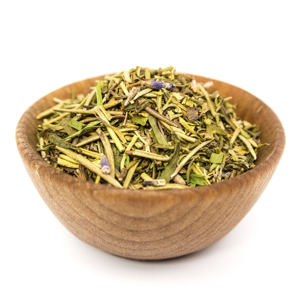 Herbes de Provence - Spice Blends - Red Stick Spice Company