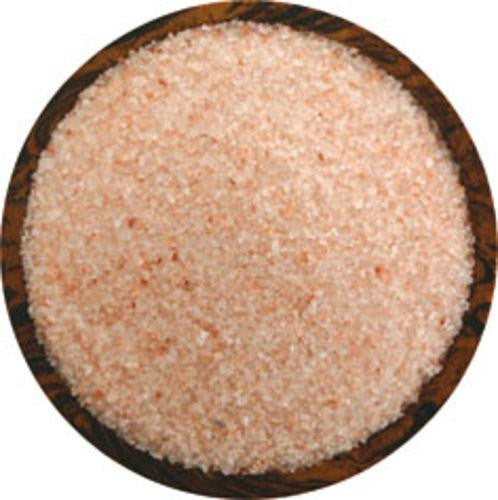 Himalayan Pink Salt - Sea Salts - Red Stick Spice Company