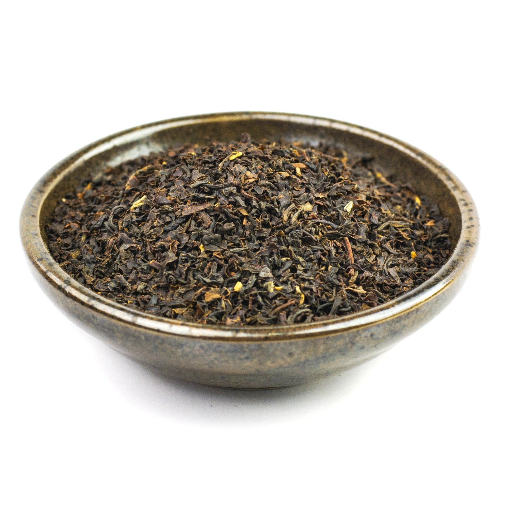 Irish Breakfast Tea - Tea - Red Stick Spice Company