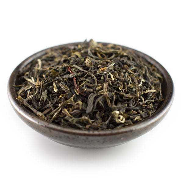 Jasmine Tea - Tea - Red Stick Spice Company