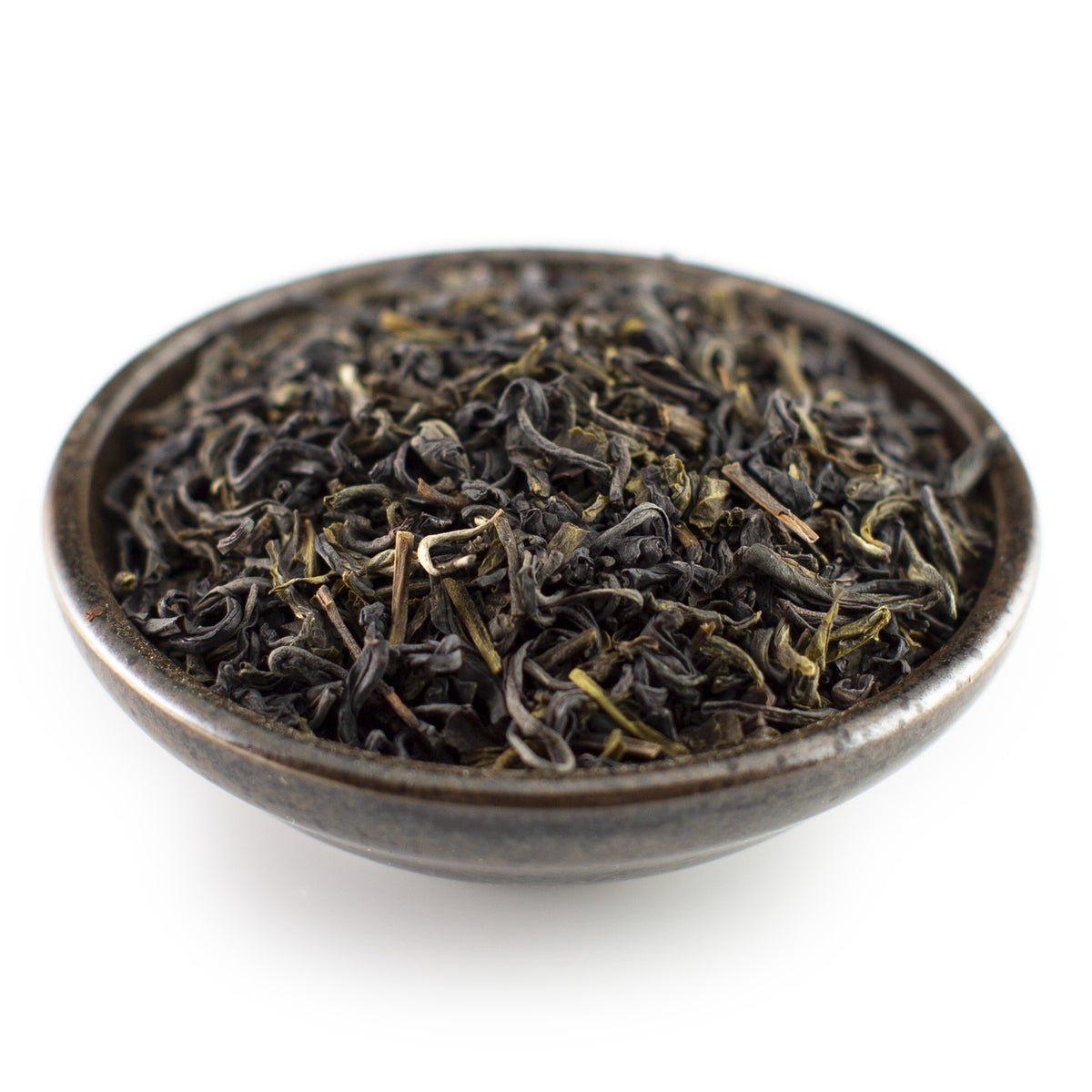 Kenyan Purple Tea - Tea - Red Stick Spice Company