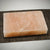 Himalayan Salt Slab - Premium_Sea Salts - Red Stick Spice Company
