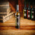 Monthly Gourmet Oil Subscription -  - Red Stick Spice Company