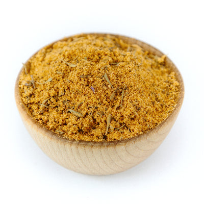 Red Stick Spice Co House Blend - Spice Blends - Red Stick Spice Company