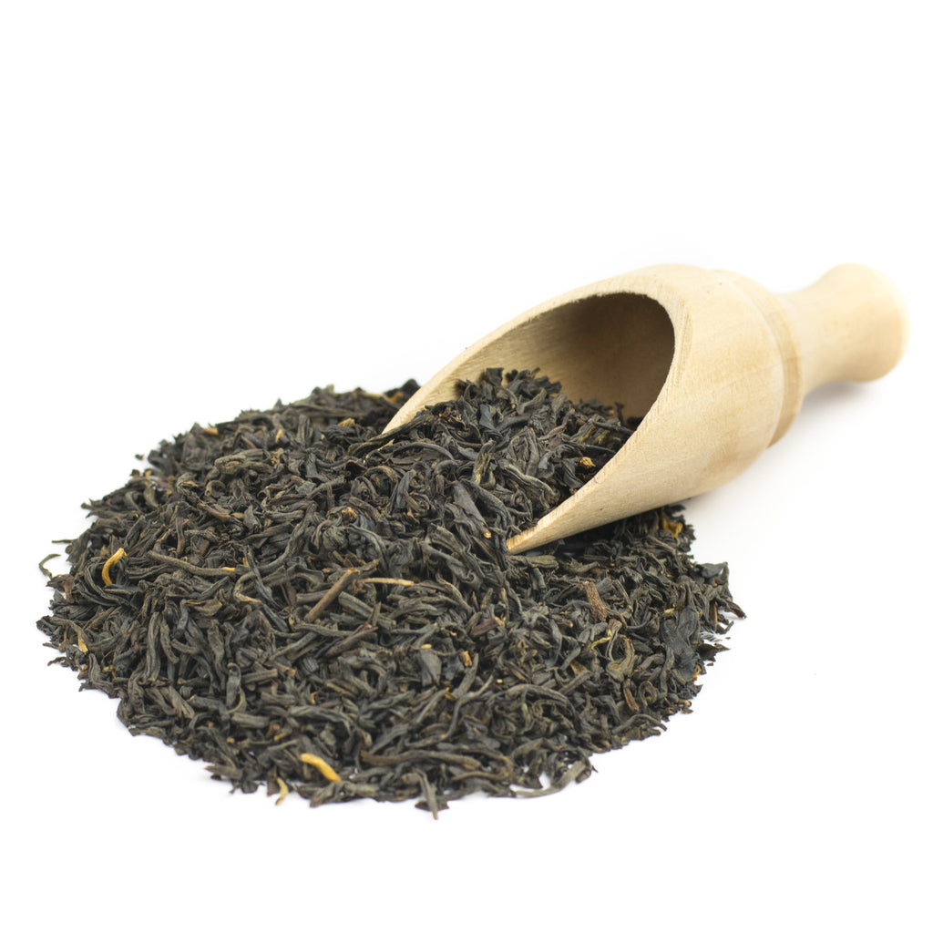 Lapsang Souchong Smoked Tea - Tea - Red Stick Spice Company