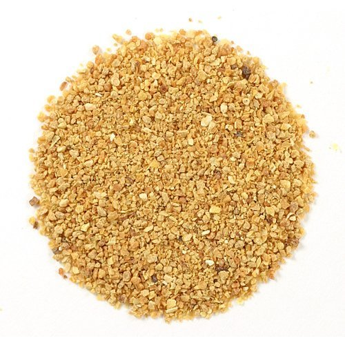 Lemon Peel - Granules - Spices - Red Stick Spice Company
