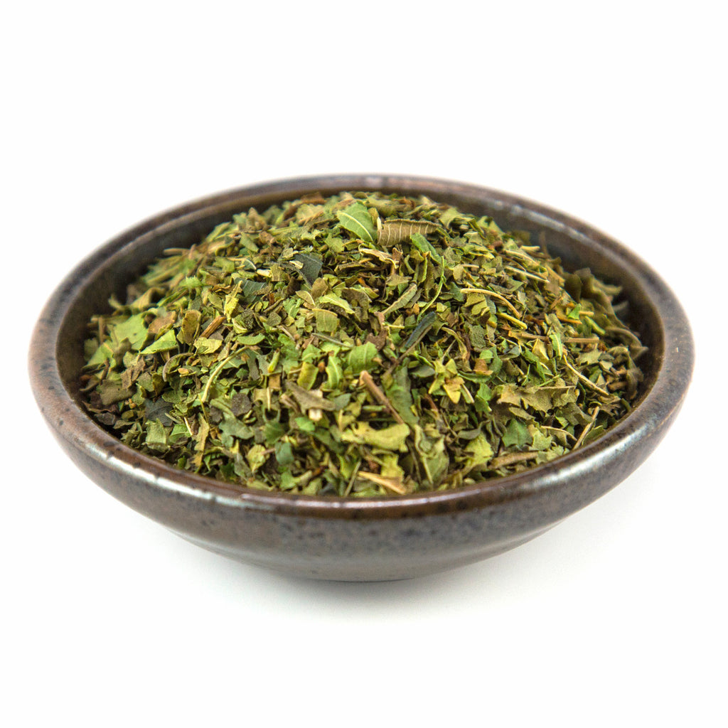 Loose Lemon Verbena Tea