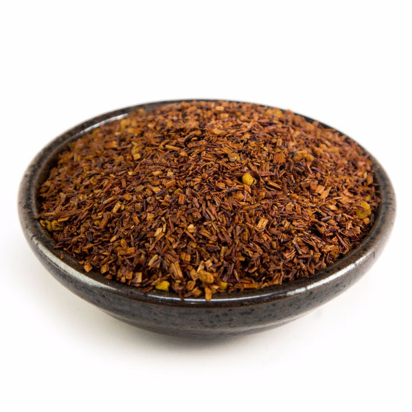 Let it Bee Tea - Tea - Red Stick Spice Company