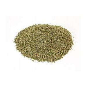 Marjoram Leaf - Ground - Spices - Red Stick Spice Company