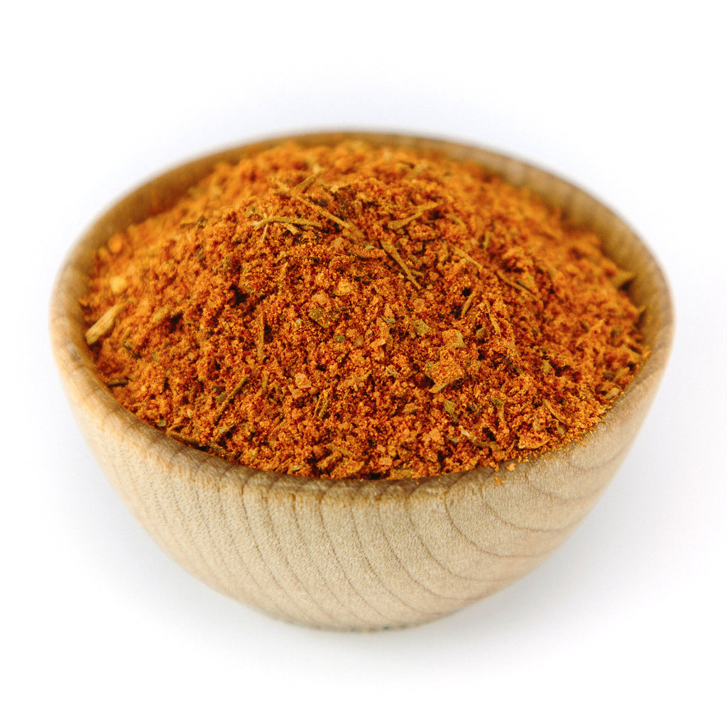 low FODMAP Tex Mex Taco Blend - Spice Blends - Red Stick Spice Company