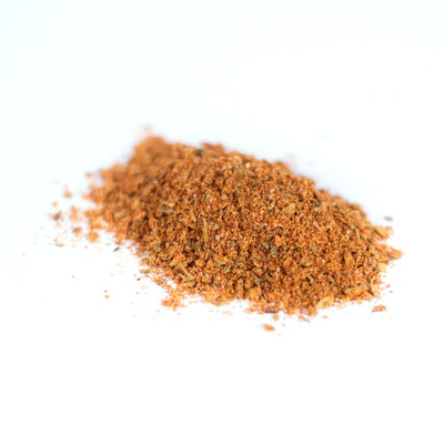 Taco Tuesday Spice Blend - Spice Blends - Red Stick Spice Company