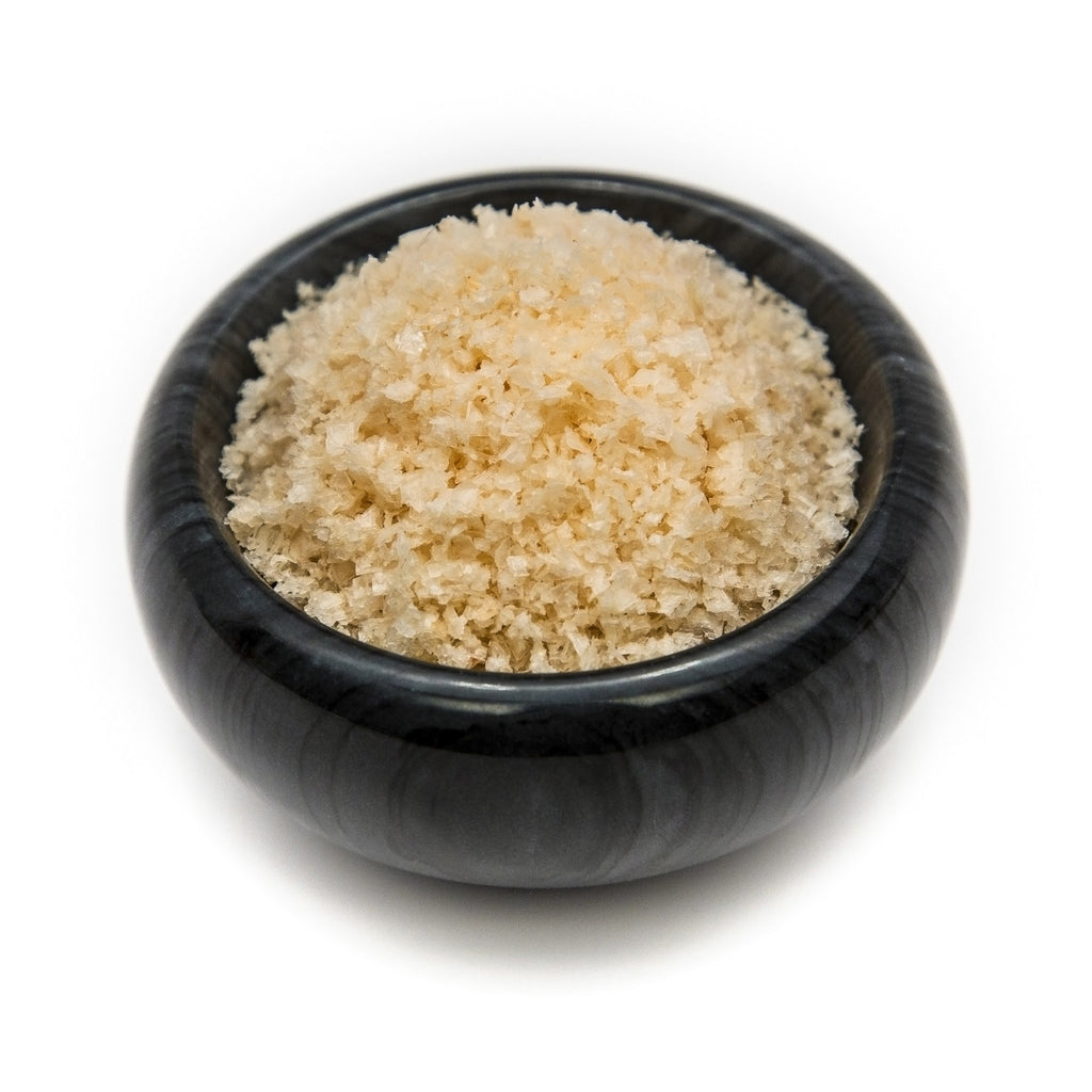 Murray River  Flake Salt - Sea Salts - Red Stick Spice Company