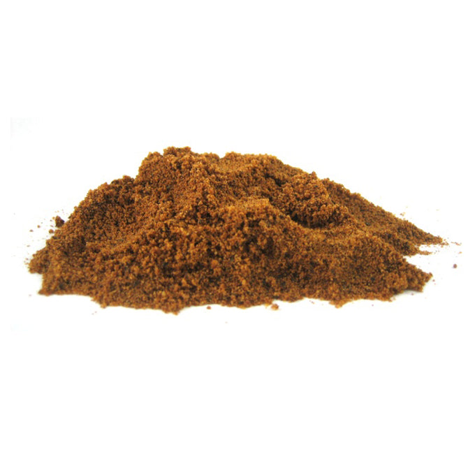 Nutmeg - Ground - Premiere_Spices - Red Stick Spice Company