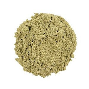 Oregano Leaf - Greek - Ground - Spices - Red Stick Spice Company