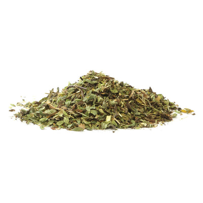Marjoram Leaf - Spices - Red Stick Spice Company